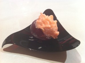 bouchee-de-raisin-au-tarama
