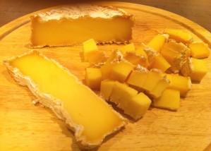La-fromagee-prepa 2