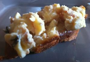 La-fromagee-tartine 1