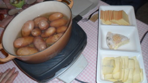 raclette-aux-3-fromages-table
