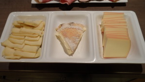 raclette-fromages