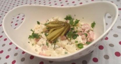 Salade-de-strasbourg-1