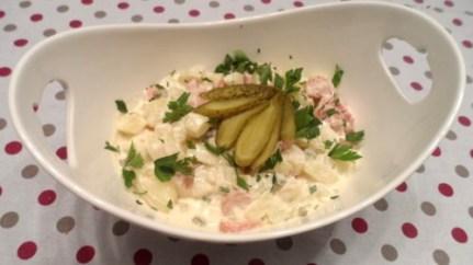 Salade-de-strasbourg 2