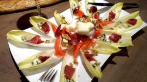 salade endives magret 2