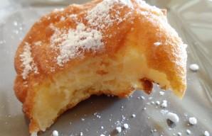 beignet-au-pomme-croque