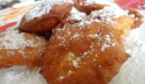 beignets-aux-pommes