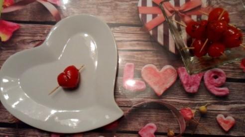 Coeur-de-tomate-au-pesto