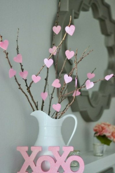 decoration-Saint-Valentin-facile