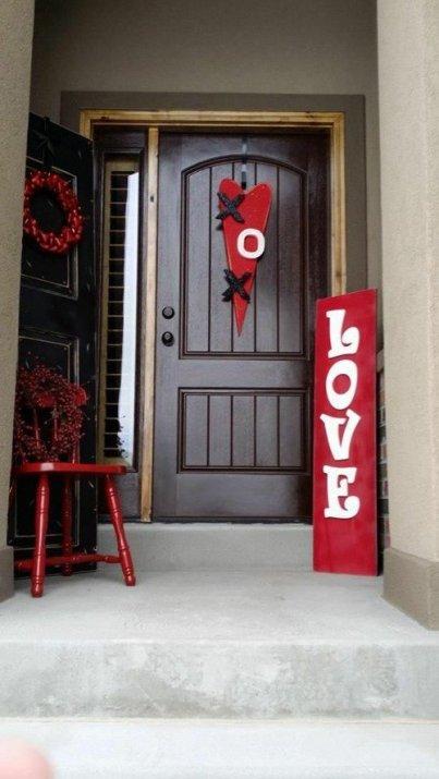 idee-pour-la-saint-valentin-creative