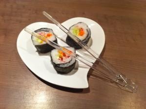 Maki-vegetarien-assiette