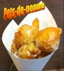 pets-de-nonne-2bis