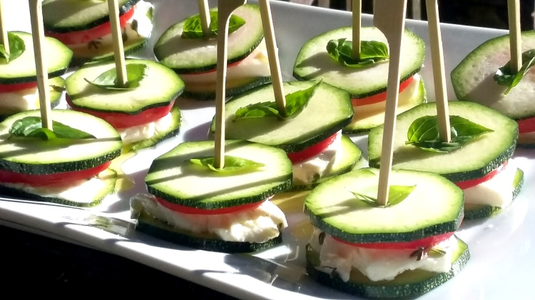 Mini burger de courgette.jpg