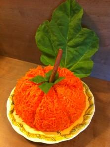 citrouille-de-carottes-rapees