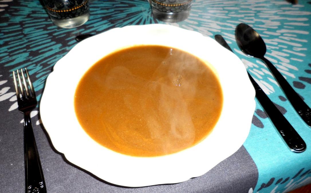 soupe d'étrilles.jpg