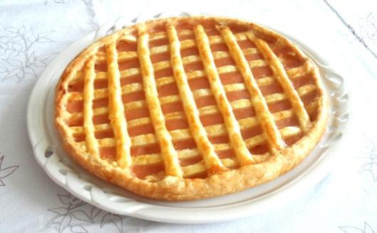 tarte grillé aux pommes.jpg