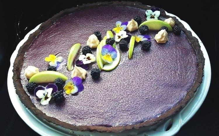 tarte-pommes-et-mures-choco
