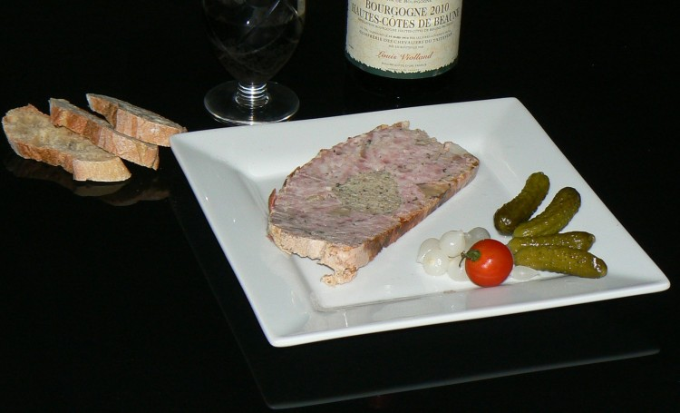 terrine dinde marrons 2.jpg