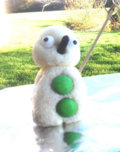 bonhomme de neige en noix de coco 2.jpg