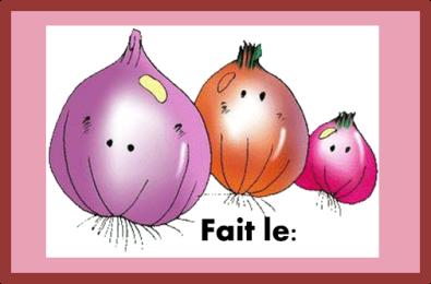 etiquettes-confiture-doignon-1
