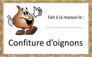 etiquettes-confiture-doignon-2-png