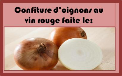 etiquettes-confiture-doignon-3-png-jpg