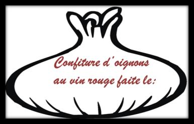 etiquettes-confiture-doignon-4-png-jpg