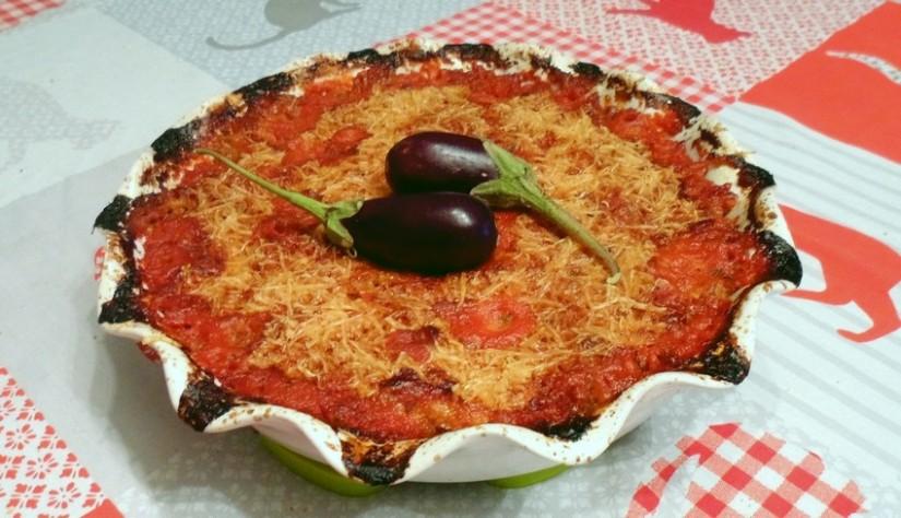 gratin aubergine mozza bologn.jpg