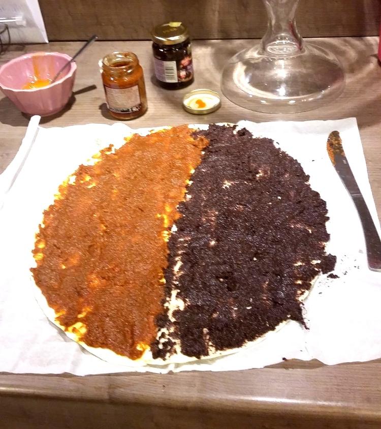 etoiles-feuillete-aux-caviar-de-tomates-sechees-3