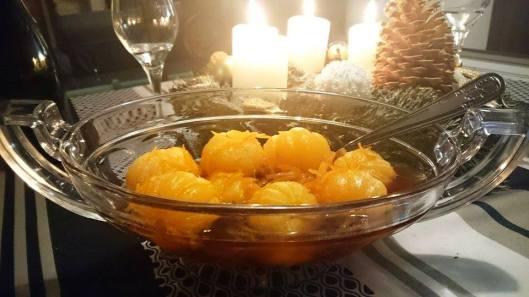mandarines-au-caramel-dagrume