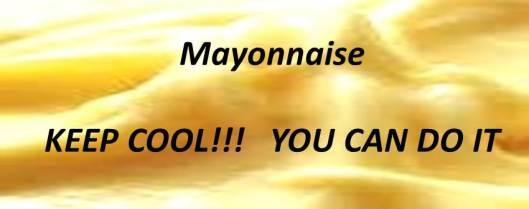 mayonnaise-kp