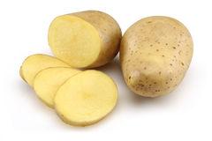 tranche-de-pomme-de-terre