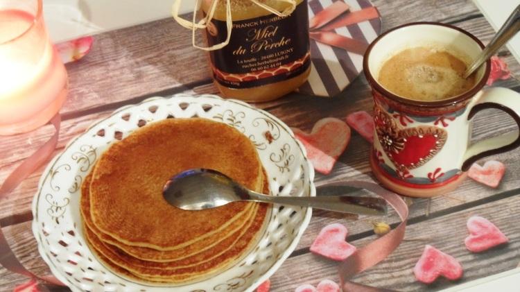 pancake-light