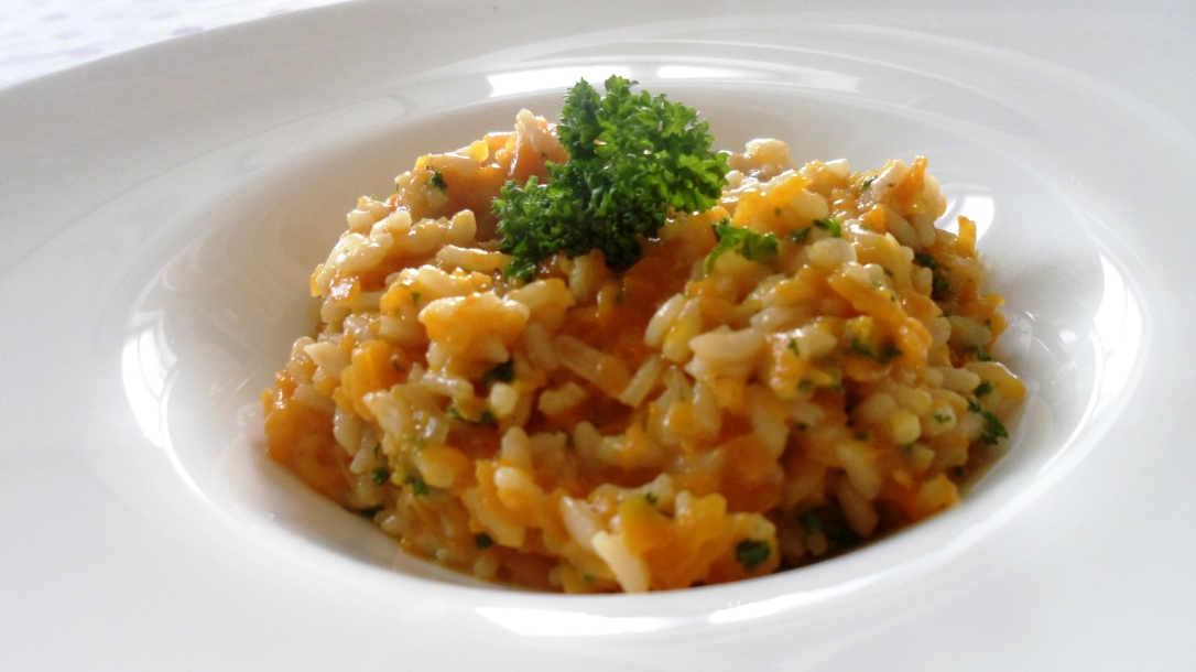 RISOTTO BUTTERNET.JPG