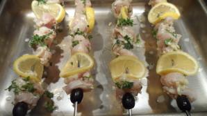 Brochette-de-poulet-a-l-ail-et-au-citron