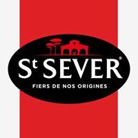 St Sever