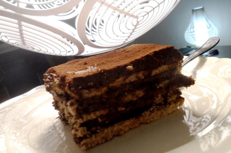 gateau de petits beurres nantais au chocolat.jpg
