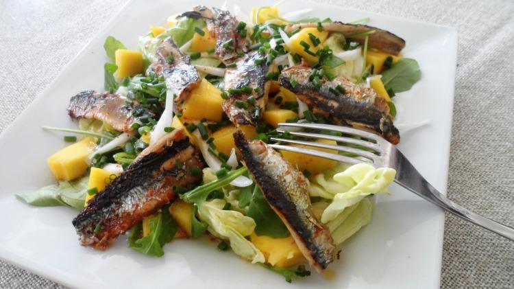 salade de sardines à la mangue.jpg