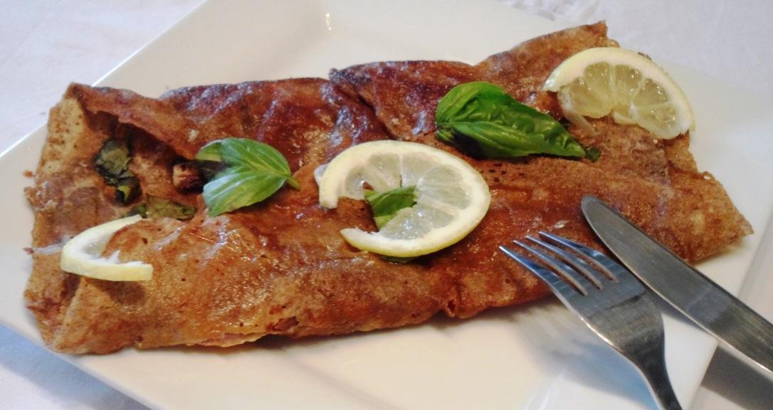 galette à la sardine pimentée v2