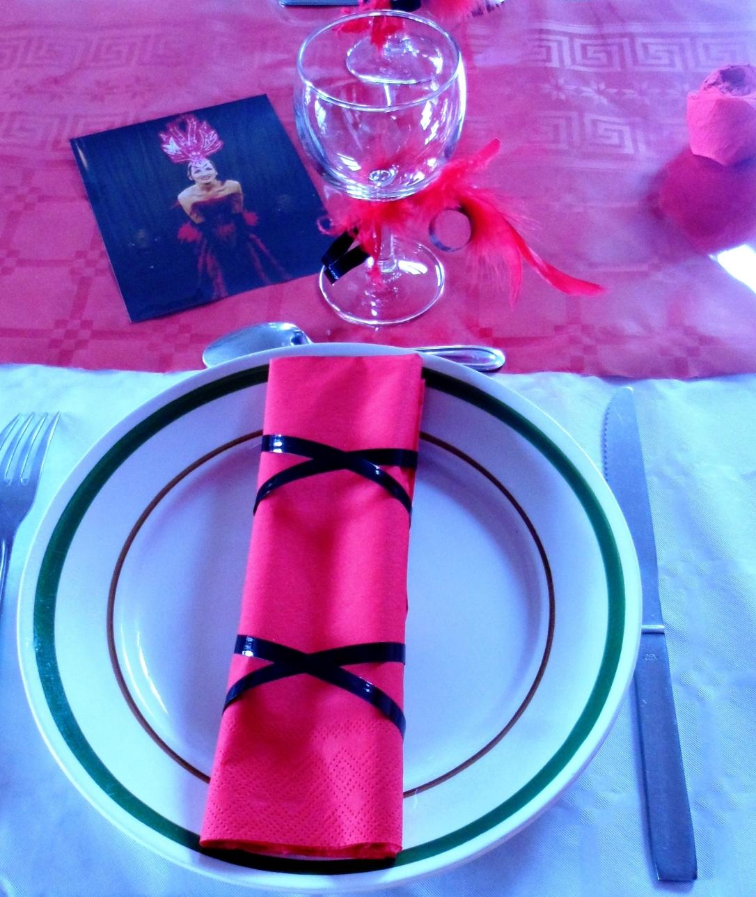 dc3a9co-de-table-cabaret-5.jpg