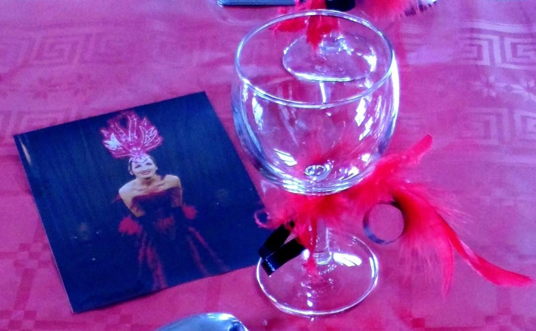 dc3a9co-de-table-cabaret-6.jpg