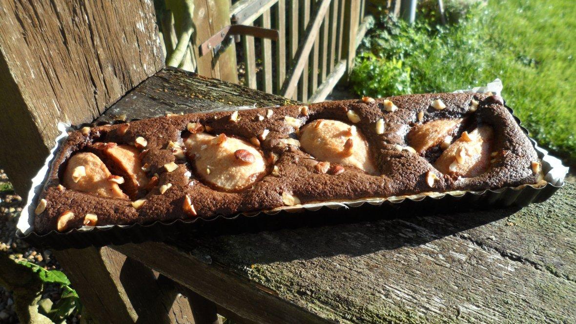 tarte aux poires choco noisette.jpg
