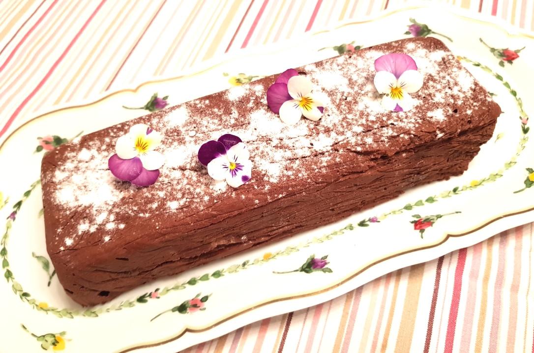 Terrine chocolat spéculos.jpg