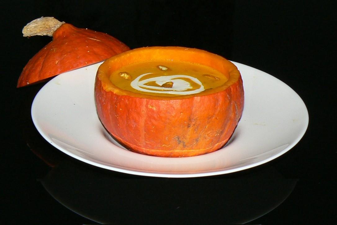 soupe potimarron2