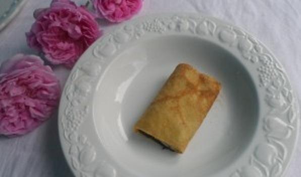 Crepe-a-l-ortie-et-emmental-assiette