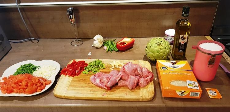 paella ingrédients.jpg
