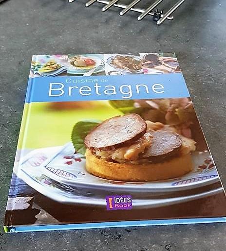 livre de recette bretonne.jpg