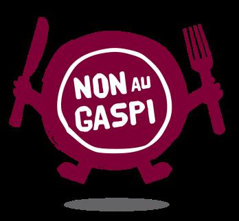 logo-anti-gaspi-petit.png