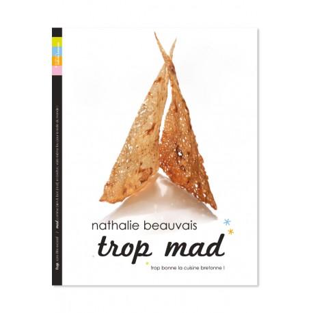 livre-trop-mad-trop-bonne-la-cuisine-bretonne